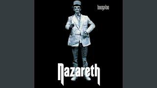Provided to YouTube by Warner Music Group Cheerleader · Nazareth Bo...