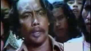Video Benyamin.S - Musuh Bebuyutan download MP3, 3GP, MP4, WEBM, AVI, FLV November 2019