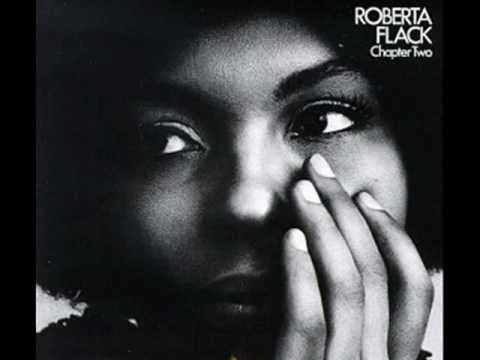 Roberta Flack / Donny Hathaway Where Is The Love 1972