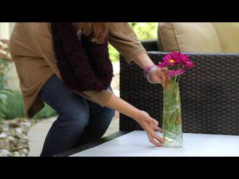 Collapsible Vases By Modgy At Artware Designs Youtube
