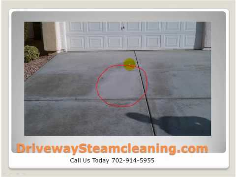 2 questions to ask your driveway cleaning company youtube for Driveway cleaning companies
