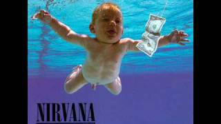Watch Nirvana Stay Away video