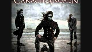Watch Carach Angren The Course Of A Spectral Ship video