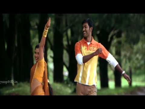 tamil-love-nice-songs(130)