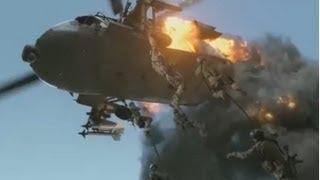 ТОП 10  Аварий и крушений вертолетов / Helicopter crash compilation.(Аварии вертолетов, подборка аварий самолетов и вертолетов, падение вертолета, видео катастроф вертолетов., 2013-10-08T12:26:41.000Z)
