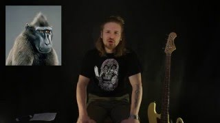 4 совета, как начать учиться играть на бас-гитаре.