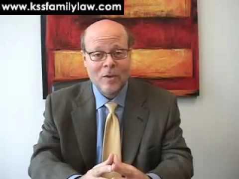 Randall Kessler Talking about the firm - Kessler, Schwarz & Solomiany, P.C