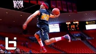 Kenny Dobbs Shows Out During Summer Jam In Texas! Hot Sauce, Exile, Werm & More!