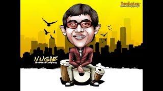 Download Lagu Nugie   Peri