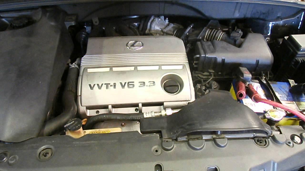 wiring schematics for 2004 lexus es 330 2004 lexus 330 suv