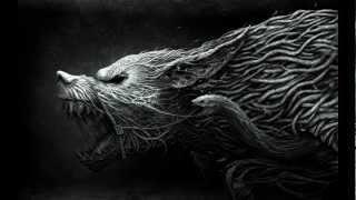 Rendez Vous (Sebastien Lintz Extended Mix) & Big Bad Wolf (Relanium Bootleg)