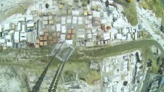 видео Все о башенных кранах