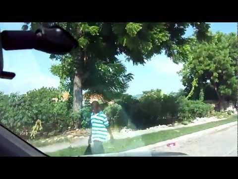 Belville en Haiti Part 2.MP4