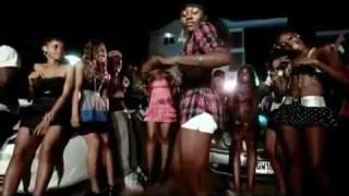 Richie - Asa Fofro ft SK Blinkz