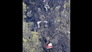 [自衛隊] 自衛隊機の乗員か 2人を心肺停止で発見 計6人に