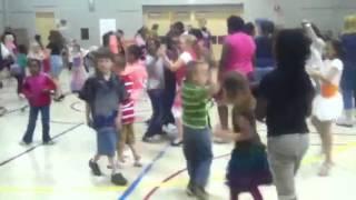 hawthorn-spring-dance