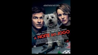 Download Video Filme a Noite do Jogo (2018) MP3 3GP MP4