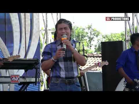LIVE NIRWANA MANDALA /SUSY ARZETTY | MENIKAH : ANDRIYANTO-ROLINAH | KEL. TASIM -ASRIPAH JUNTIWEDEN