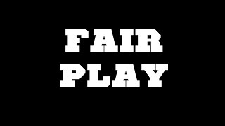 FAIR PLAY: El uso de xmod o bots puede acabar en baneos permanentes   AVISO   Supercell [Español]