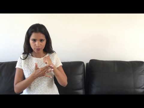 Tapping for Manifesting Paying Coaching Clients | Sherina Mayani