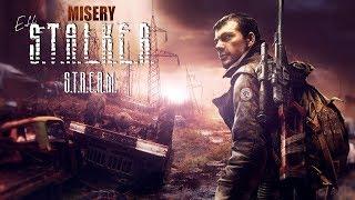 | 5 | S.T.A.L.K.E.R. Misery - ✰ Горбатая гора ✰