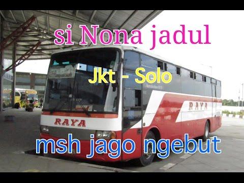 Trip Report Po.Raya_Nona jadul masih jago ngebut,toilet-seat 2-2