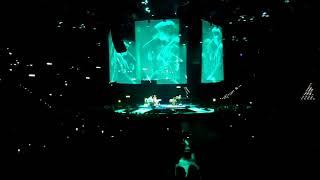 Xavier Naidoo - Sie Sieht Mich Nicht | Hallenstadion Zurich