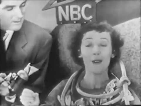 Admiral Broadway Revue: Complete  Feb 4, 1949 Sid Caesar's first TV series  RARE
