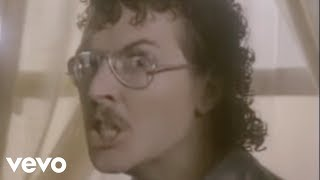 """Weird Al"" Yankovic - Eat It (Official Music Video)"