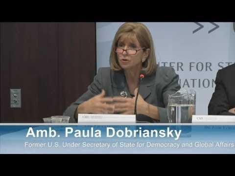 SCENARIOS FOR THE RUSSIAN FEDERATION (WORLD ECONOMIC FORUM) NEWS BREAK