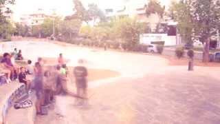Agnos Alitis - Panta Tha Petaei (Official Video Clip) ∀A (Reupload)