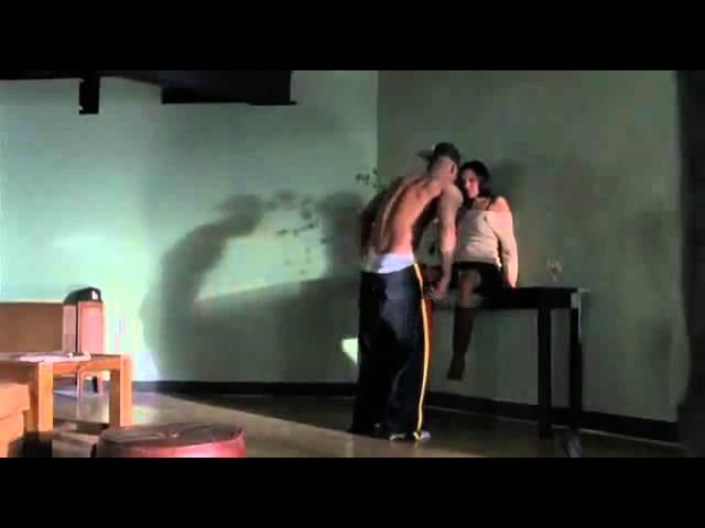 Watch movie sex scenes online