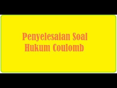 penyelesaian-soal-hukum-coulomb_cara-2