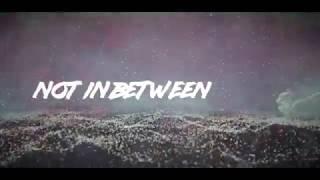 Evanturetime feat. Ben Kheng, JX, Nathan Hartono - Sober (Official Lyric Video)
