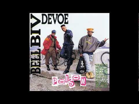 "BBD ""Do Me Baby"""