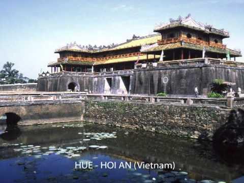 Cubinet Interactive Vietnam 2011