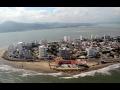 Bahia Blanca - Carlos Di Sarli - Tango Clásico - YouTube