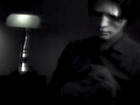 Jonathan Bree - A Little Night Music
