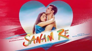 SANAM RE : 7 Days To Go (In Cinemas) | Pulkit Samrat, Yami Gautam | Divya Khosla Kumar| T-Series