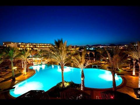 Последние отзывы туристов, отели Египта, отели Турции