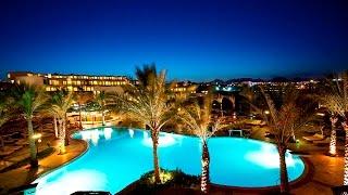 Coral Beach Resort Tiran - не дорогой отель Шарм эль Шейха 4* на первой линии!(Начнем с того, что с 2014 года отель называется Coral Beach Tiran Rotana Resort и мало найдется четверок Шарм эль Шейха, пост..., 2015-10-23T11:20:41.000Z)