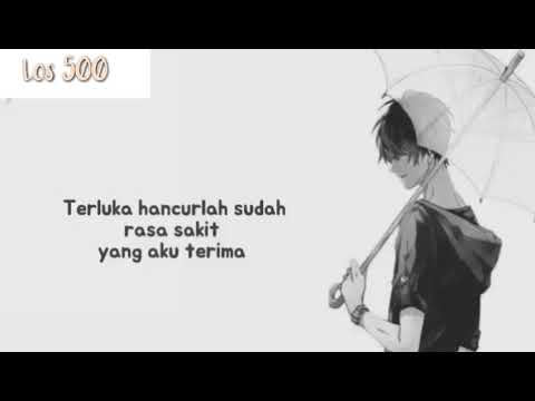 lagu-untuk-seseorang-yang-kamu-kangenin---lagu-sedih-indonesia