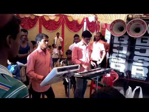 Jaring baja party(Bargarh) mob.7008545869
