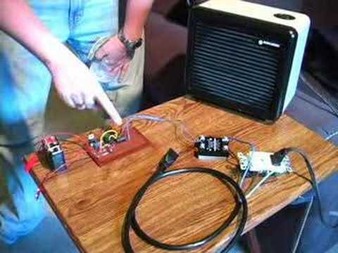hqdefault temperature sensor heater with solid state relay youtube