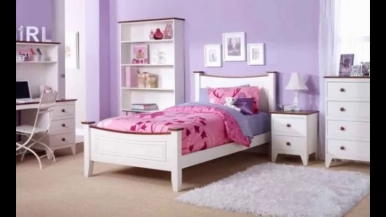 for Muebles de princesas