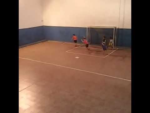Alumni ct 07 gol 👏👏