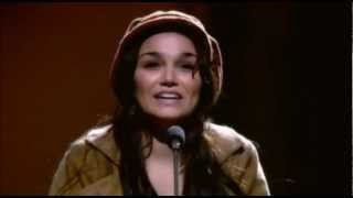 LES MISERABLES - On My Own - Samantha Barks - fan made Music Video