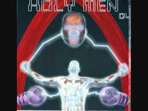 HolyMen - Z.melody (C4)