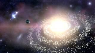 LOTT - Beyond The Stars (remastered)