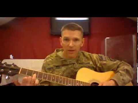 my-hope-is-built-on-nothing-less-d-guitar-tutorial-with-chaplain-morgan